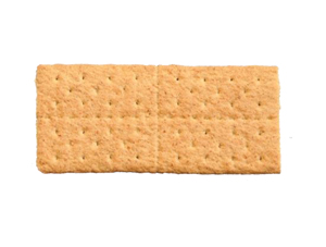 HONEY MAID Wafers Bulk Cookies
